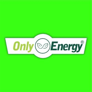 LOGO_ONLY_ENERGY_COMPLETO
